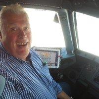 Gary Furness   Social Profile