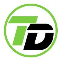 TechDifferent | Social Profile