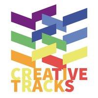 creative_tracks