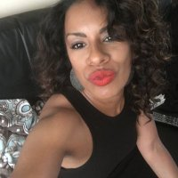 Aisha Garcia | Social Profile