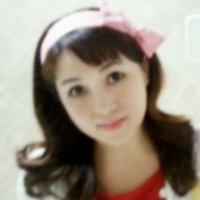 J | Social Profile