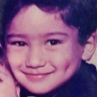 Mario Lopez | Social Profile