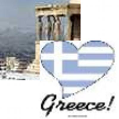 Global Greek World | Social Profile