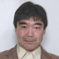 小田修市 | Social Profile