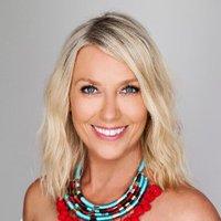 Anna Usher | Social Profile