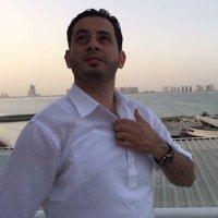 نعمان الأطرش | Social Profile