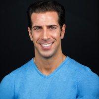 Giovanni Roselli | Social Profile