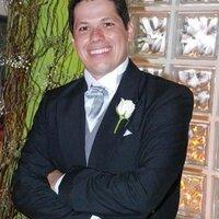 Raul Uchôa | Social Profile