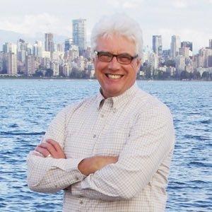 David Greer Social Profile