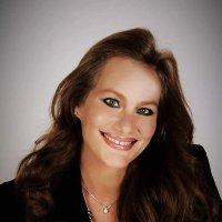 Kathy Brandon | Social Profile