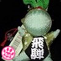 しぃ | Social Profile