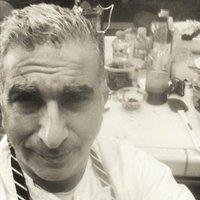 John Paul Khoury,CCC | Social Profile