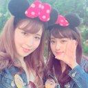Reina ♡ (@017nyan) Twitter
