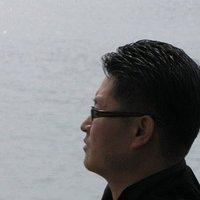 선우 휘✨ | Social Profile