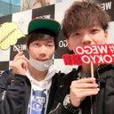 TOMOYA★ (@000_tomoya) Twitter