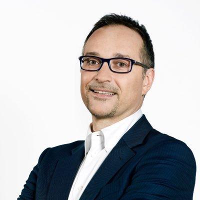 Marco Foroni Social Profile