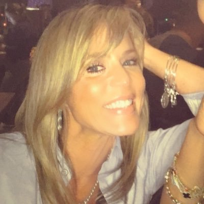 Michelle Seelinger | Social Profile