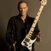 Billy Sheehan's Twitter Profile Picture