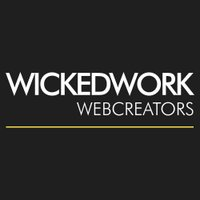 WickedWork