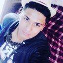 Cesar Leon (@018511802b5e41d) Twitter