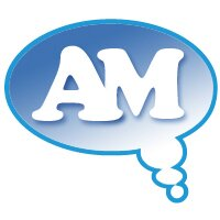 am_schnack