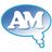 am_schnack profile