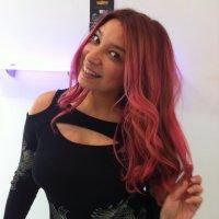 Kelsey B | Social Profile