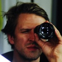Jayce Bartok | Social Profile