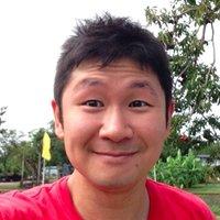 Ng Yi-Sheng | Social Profile