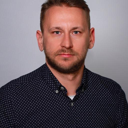 Michal Hoblík