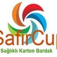 @SafirCup