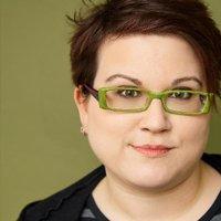 Alissa Juvan | Social Profile