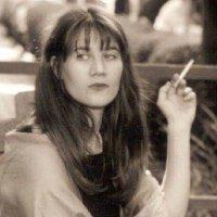 traci browne | Social Profile