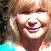 Judy Cullins | Social Profile