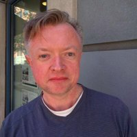Todd Seavey | Social Profile