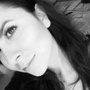Cynthia Aguas (@00CynthiaSAP) Twitter