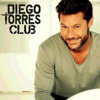 Diego Torres Club | Social Profile