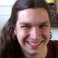 Josh Whelchel | Social Profile