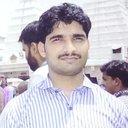 Dharmesh Singh (@01dharmeshsingh) Twitter