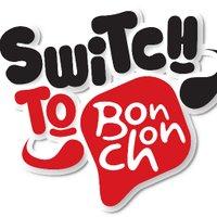 BonChon Indonesia | Social Profile