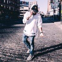 Shaan DonJuan | Social Profile