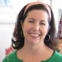 Nicole Vasbinder | Social Profile