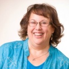 Barb Abramson | Social Profile