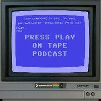PPOT_podcast