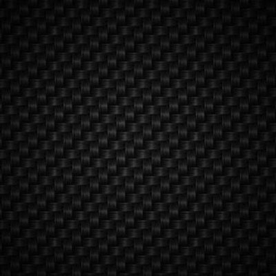 Diabluma   Social Profile