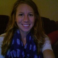 Christy DeLooze | Social Profile