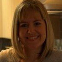 Missy Severson   Social Profile