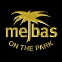 Melbas on the Park