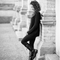 Sam Jaclyn Massage | Social Profile