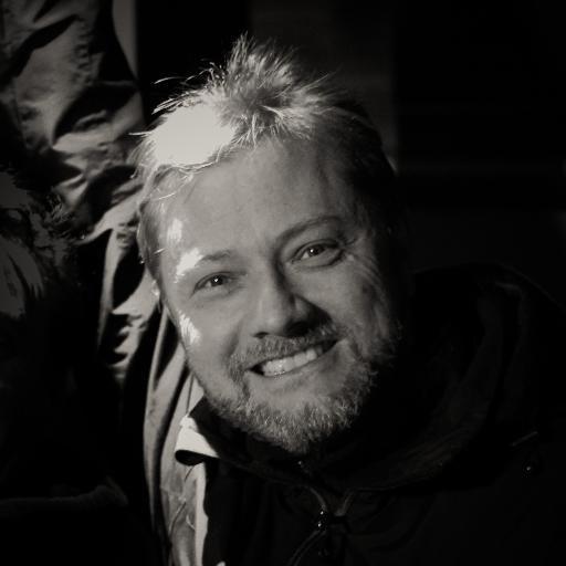 Tomáš Kubica